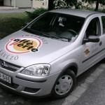 auto dekoracio (10)