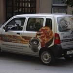 auto dekoracio (11)