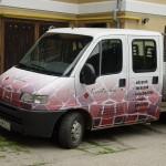 auto dekoracio (48)
