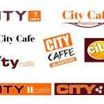 city caffe