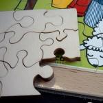 lezer vagas (13)