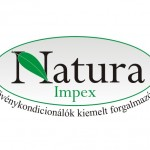 naturimpex