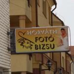 vilagito reklam (18)