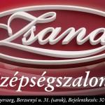 zsana